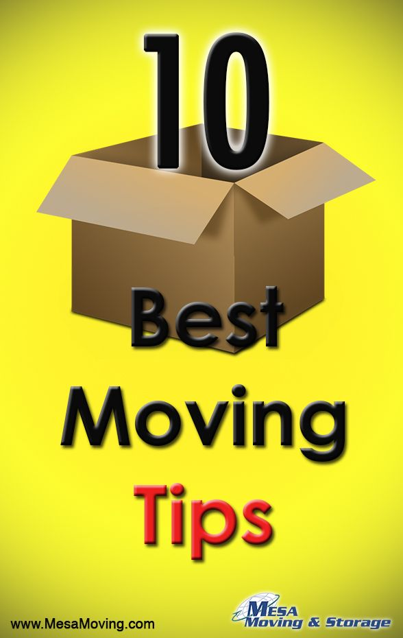 80 Best Moving Day Images On Pinterest Moving Day