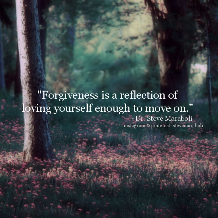 1000+ Forgiveness Quotes On Pinterest
