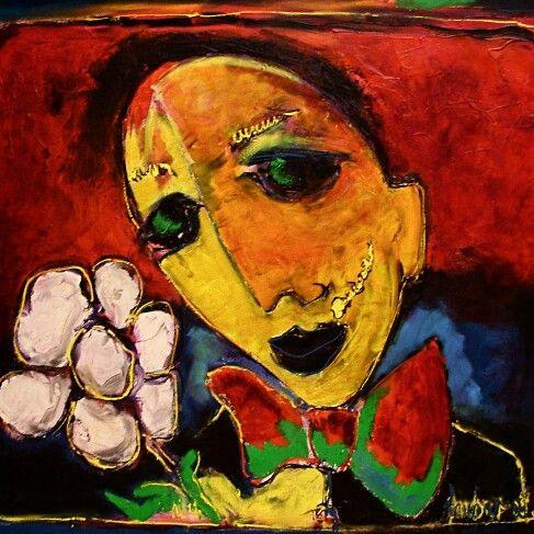 Own a Laubar painting  www.laurensbarnard.com  #art #artist #painting #gallery #southafrican #capetown #winelands #London #international #laubar #laurensbarnard