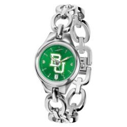 Baylor Bears Eclipse Ladies Watch - AnoChrome Dial