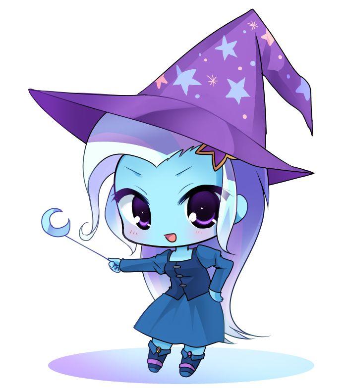 #915373 - artist:weiliy - Derpibooru - My Little Pony ...