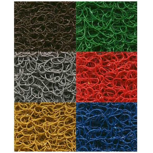 jual karpet nomad 3M 081283096116: nomad matting 3M, colours