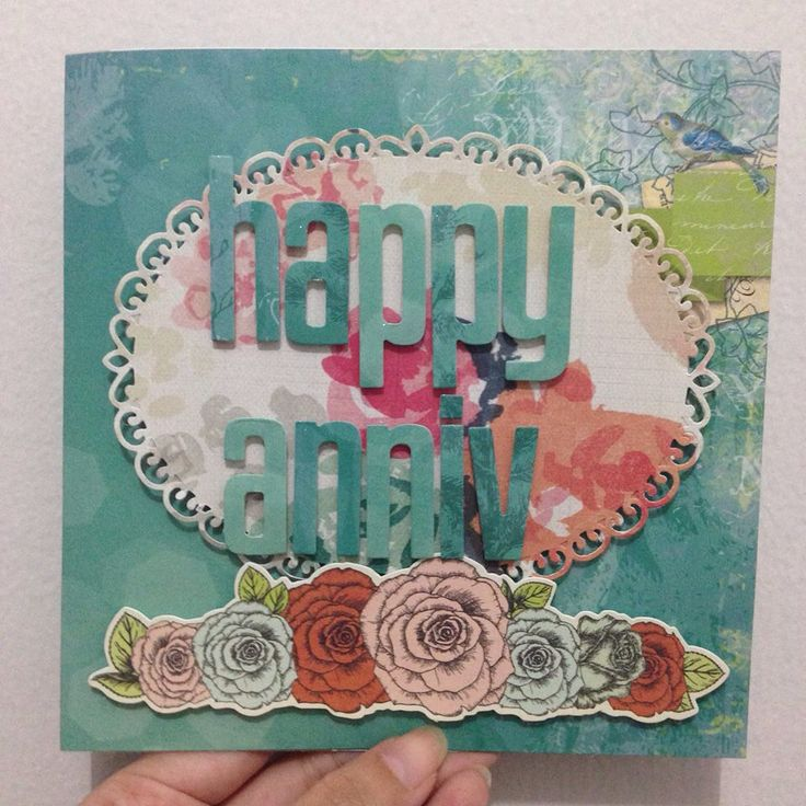 Floral greeting cards #handmadegift #scrapbook #greetingcards #papercraft #giftideas