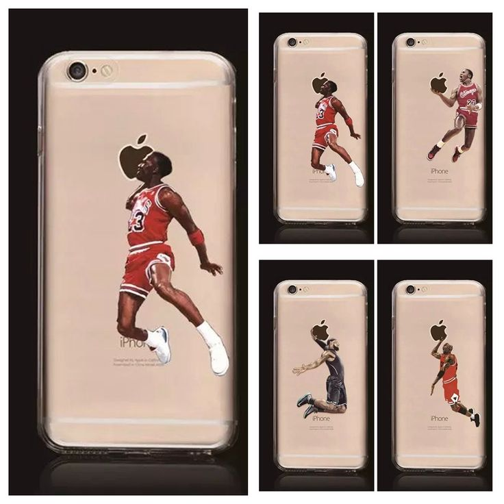 NBA star basketball player phone case james harden curry     Buy one here---> https://siresays.com/Customize-Phone-Cases/nba-star-basketball-player-phone-case-for-iphone-5-5s-6-6s-7-plus/