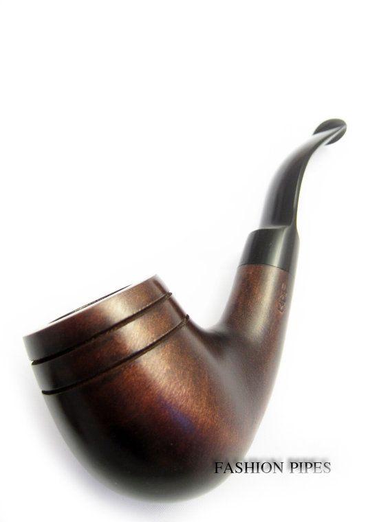 pin von zheng auf pipes in 2019 rohre rauchen und pfeifen. Black Bedroom Furniture Sets. Home Design Ideas