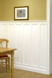 Best 25+ Wainscoting Dining Rooms Ideas On Pinterest | Formal Dinning Room,  Grey Dinning Room And Dinning Room Furniture Inspiration Part 98