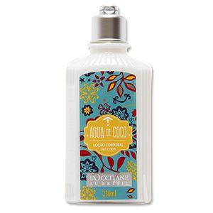 Descubra esta loção corporal que é rapidamente absorvida pela pele, deixando-a desodorizada, hidratada e perfumada.