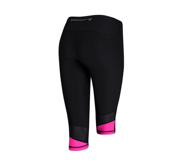Running Bare High Rise Power Play Half Tight, only $69.95 from onsport.com.au.
