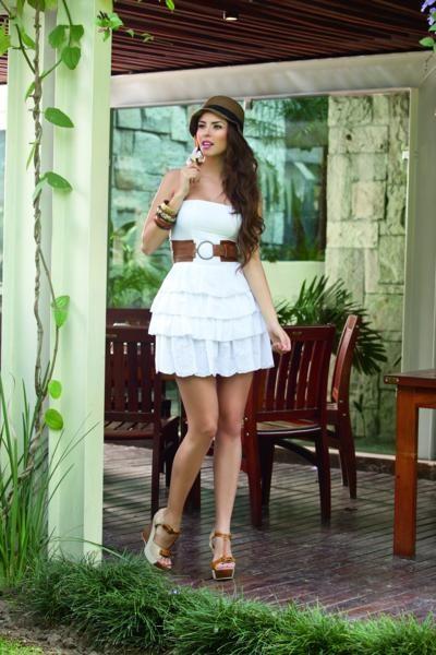 Juveniles vestidos cortos de moda verano 2012  http://vestidoparafiesta.com/juveniles-vestidos-cortos-de-moda-verano-2012/