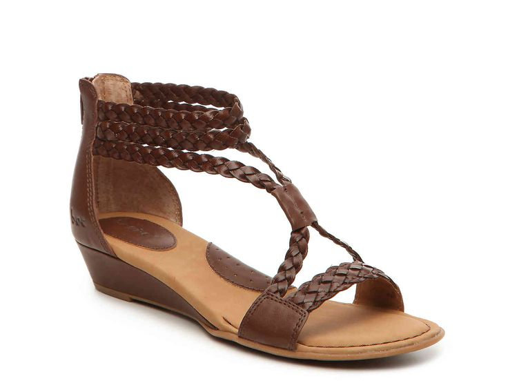 sperry top-sider shoes history footwear unlimited baretraps sand
