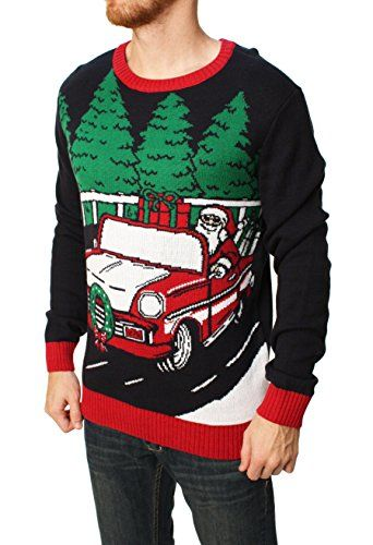 772 best Ugly Christmas Sweaters☼ images on Pinterest | Ugly ...