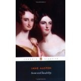 Sense and Sensibility (Penguin Classics) (Paperback)By Jane Austen