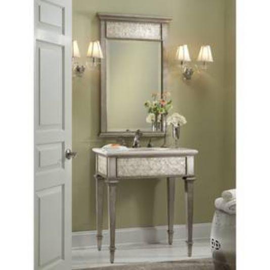 Ambella Home Sink Chest · Vanity SinkBath ...