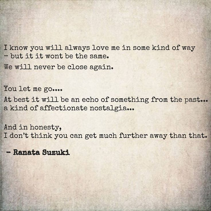 Quotes About Love Relationships: 25+ Best Ideas About Past Relationship Quotes On Pinterest