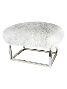17 Best Images About Benches Amp Ottoman On Pinterest