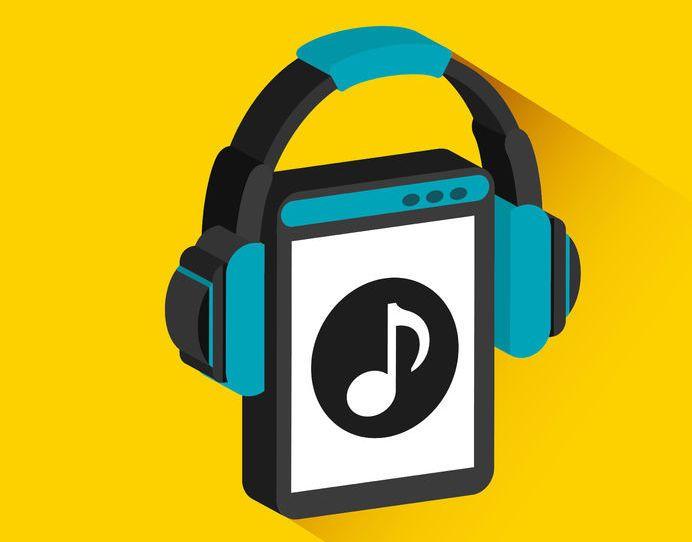 """音楽ストリーミングがもたらした、全米ヒット曲の「7つの変化」:研究結果 WIRED.jp  1. さらば、イントロ  2. 曲名は短くなった  3. リフレインは突然に 曲の開始から30秒以内にたどり着く必要がある。 4. ソロはどこへ消えた  5. 曲自体も短くなった  6. プアなミックス MP3を安いイヤフォンやコンピューターの劣悪なスピーカーで聴いても堪えるようにミックスされている。  7.「認識しやすさ」が大事  音楽は、どんどん""""スポットCM""""ようになっている。"""