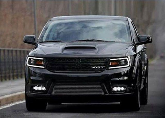New 2017 Dodge Journey Specs - http://newautocarhq.com/new-2017-dodge-journey-specs/