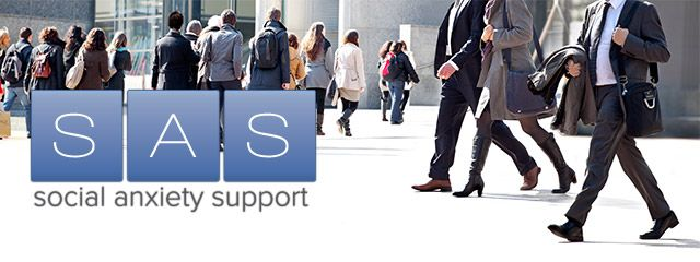 www.socialanxietysupport.com