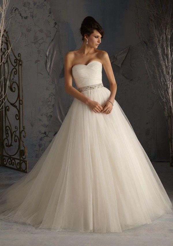 Wedding Dresses 10 06192016 Ky