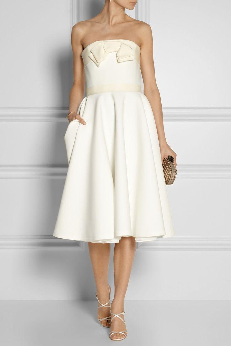 best dresses dresses and more dresses images on pinterest