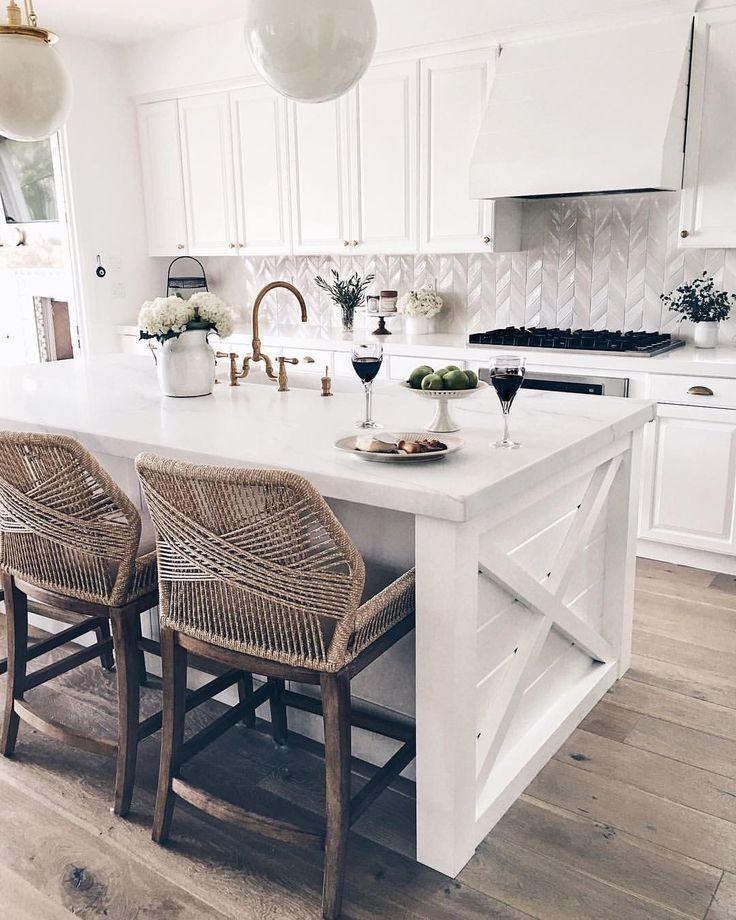 1099 Best Kitchen ♡ Images On Pinterest  House Design Kitchens Entrancing Design Your Kitchen App Decorating Design