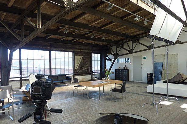 YARDCPH.COM - SKABELONLOFTET.DK - YARD GALLERY.DK - FILMSHOOT / PHOTOSHOOT