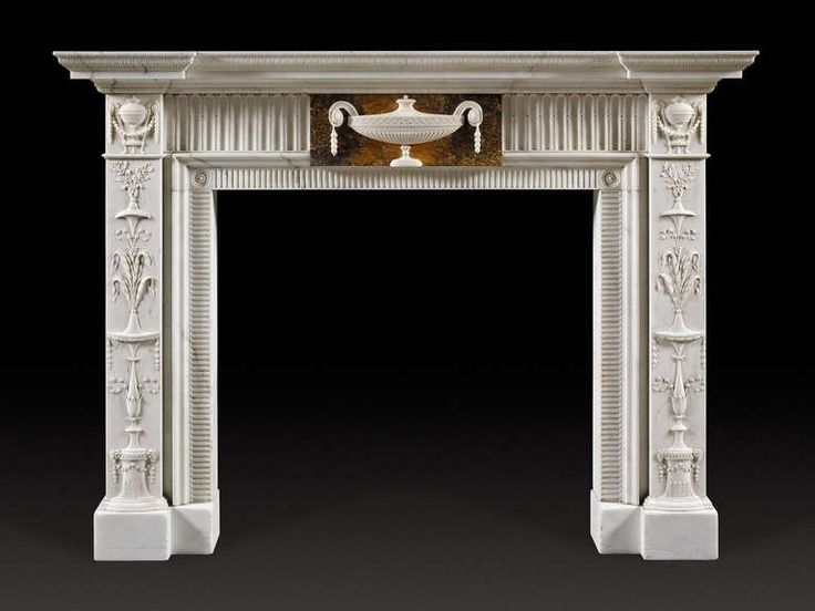 best 25+ antique fireplace mantels ideas on pinterest | brick
