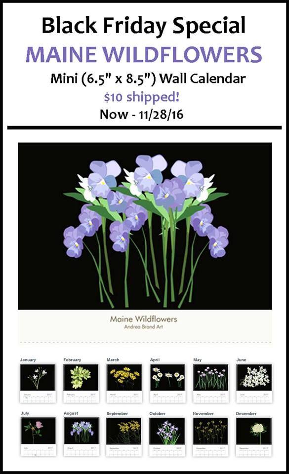 Art Calendar Maine : Best art andrea brand images on pinterest