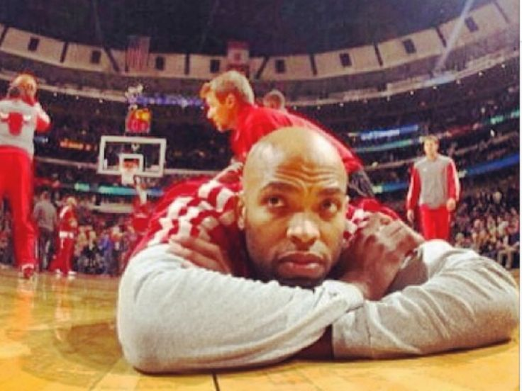 NBA Trade Rumors: Will Chicago Bulls Trade Taj Gibson To Toronto Raptors In Exchange For Patrick Patterson? - http://www.movienewsguide.com/nba-trade-rumors-will-chicago-bulls-trade-taj-gibson-toronto-raptors-exchange-patrick-patterson/122345