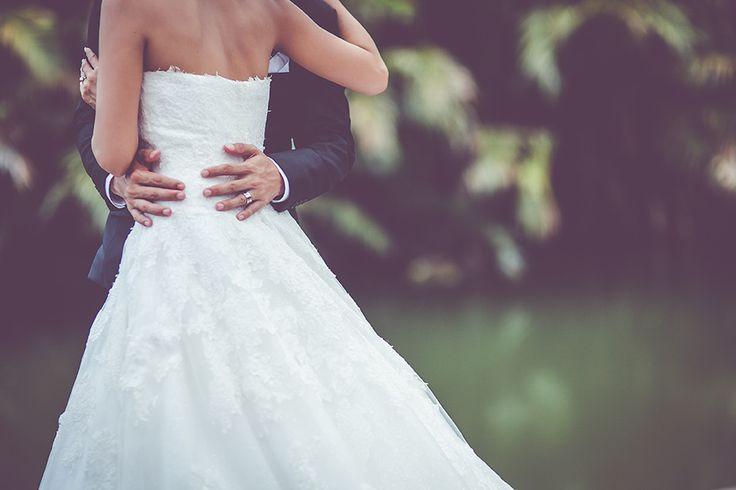 Aytuğ Ulutürk Düğün Fotoğrafçılığı - Wedding Photography Gelin - Damat Gelinlik