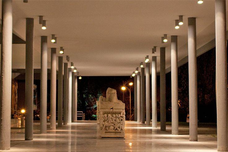 Χριστουγεννιάτικα δώρα με εκπτώσεις στο Αρχαιολογικό Μουσείο Θεσσαλονίκης - http://www.kataskopoi.com/81671/%cf%87%cf%81%ce%b9%cf%83%cf%84%ce%bf%cf%85%ce%b3%ce%b5%ce%bd%ce%bd%ce%b9%ce%ac%cf%84%ce%b9%ce%ba%ce%b1-%ce%b4%cf%8e%cf%81%ce%b1-%ce%bc%ce%b5-%ce%b5%ce%ba%cf%80%cf%84%cf%8e%cf%83%ce%b5%ce%b9%cf%82/