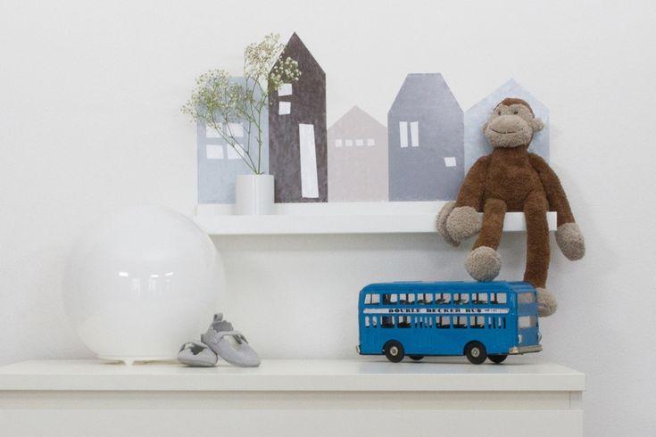 Ikea babyzimmer gestalten f r jungen flur ideen in 2019 for Babyzimmer gestalten ikea
