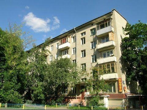 Продается 2-х комнатная квартира в Тушино