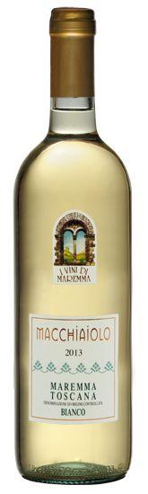 Vino Tramonto di Maremma rosso Toscana IGT Cantina i vini di Maremma