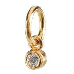 Pernille Corydon Diamant kr. 800,-