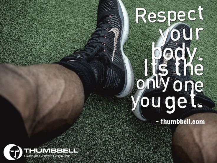 Respect your body its the only one you get. #fitfam #fitspo #fitspiration #fitnessmotivation #fitgirl #girlwholifts #girlswithmuscles #fitchicksrock #fitchicksbelike #fitchicksdoitbetter #fitchicksmotivation #shelifts #gymmotivation #bootybuilding #mcfit #mrssporty #gymgirls #fitgirlsbelike #fitgirlproblems #fitnessgirlprojects #gymmemes #fitnessquotes #justfitguys #gymhumor #gymwear #gymclothes #gymbuddy #fitnesslife #healthandfitness #fitnessinspiration #fitness #health #gym #fit #bodybuilding