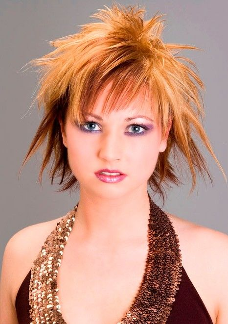 hair style layers 100 best images about hairstyles on 4514