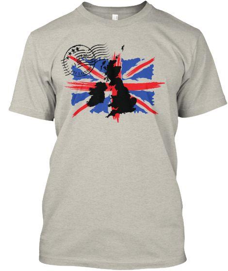 england flag | Teespring