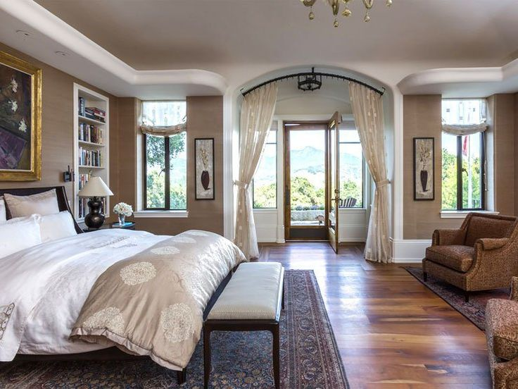 150 Best Images About Million Dollar Real Estate On