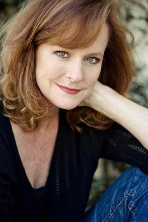 "Actress Mary McDonough of ""The Waltons"" fame has Lupus along with Fibromyalgia and Sjogren's Syndrome. She also serves as a spokesperson for the Lupus Foundation of America."