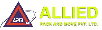 We are Leading Packers & Movers in Saket area of Delhi .Get with Us Reliable Services. 24x7 Help. For more details Contact Us Now  http://www.alliedpackers.co.in/packers-movers-saket.html