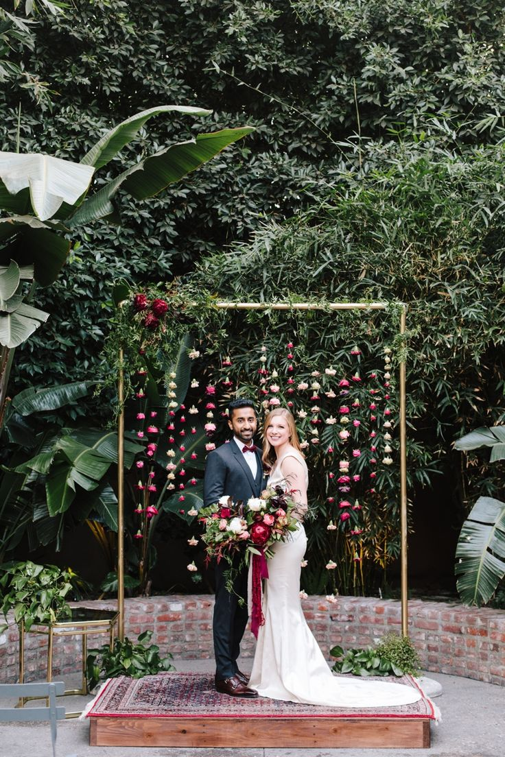 wedding venues on budget los angeles%0A Art  u     Soul Events      Wedding Planning Highlights  Top   Los Angeles  Wedding Venues  Favorite Bouquets  and Best Wedding Songs