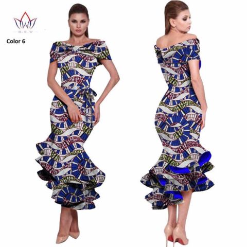 Ankara dress,Dashiki Dress,African Dress, African Styles,African Fabric,African Clothing
