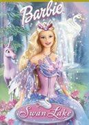 Barbie - Lago dos Cisnes (Barbie of Swan Lake)