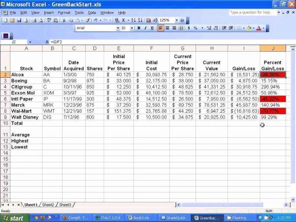 Microsoft Works Spreadsheet Budget Spreadsheet Template Excel Spreadsheets Spreadsheet