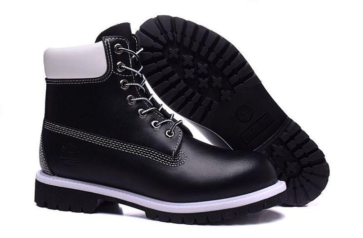 Timberland boots barato