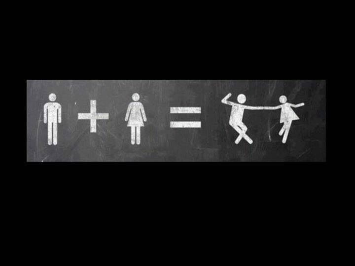dancing si fundamental and esencial to life!