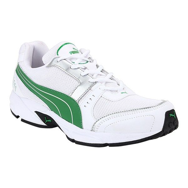 Flikmart Online Shopping: Puma Sports shoes
