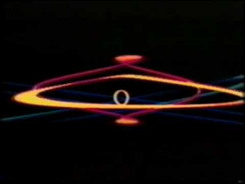 1975 OECA - Scary Logo Ident - Multicoloured Version TVO - YouTube