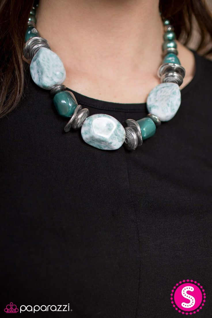 Best Paparazzi Jewelry Accessories Images On Pinterest - Free invoice system best online jewelry store